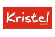 Кристел