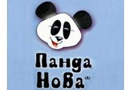 Панда Нова