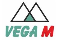 Вега М